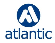Atlantic FS