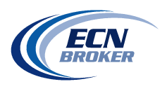Best ECN Forex Brokers 2019 - Find the Safest Site to Trade at