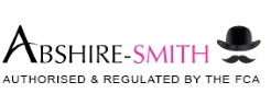 abshire smith logo
