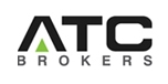 atcbrokers logo