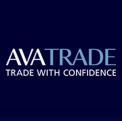 Avatrade binary options