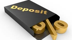 Binary option no deposit welcome bonus