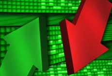 Binary options take profit feature