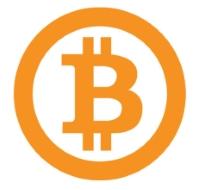bitcoin acttrades