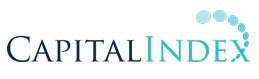 capital index logo