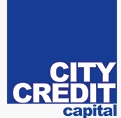 cc capital logo