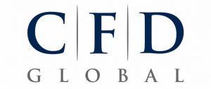 cfd global logo
