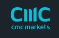 cmc-markets logo