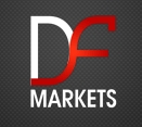 df markets logo