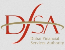 Dubai forex brokers