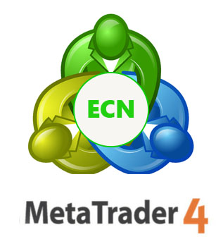 Forex ecn network