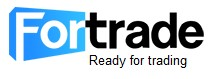 fortrade logo