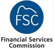 FSC Gibraltar regulator