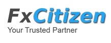 fx citizen logo