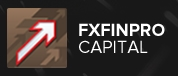 fxfinpro capital logo