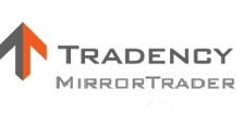 mirrortrader logo