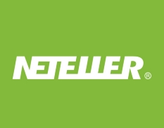 Forex brokers with neteller