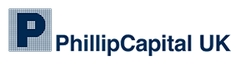 phillipcapital uk logo