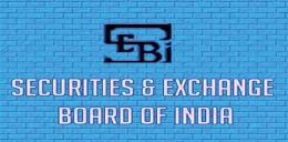 Sebi Regulated Brokers In India Top