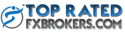 Top Rated Fx Brokers